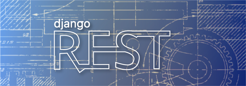 Django REST Framework Read & Write Serializers – Vinta Software